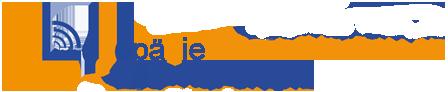 Logopaedie Dieckmann Wadersloh